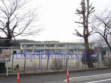 高崎市立 多胡小学校の画像1