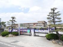 高崎市立 六郷小学校