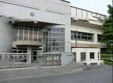 川崎市立 宮崎中学校