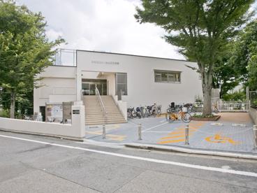 氷川台第二保育園の画像1
