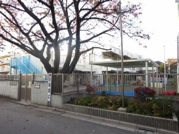 関町保育園の画像1