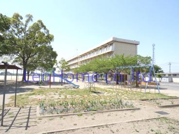 前橋市立 天神小学校の画像1