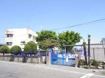 前橋市立 中川小学校