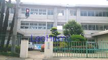 富岡市立 西小学校