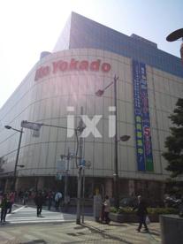 イトーヨーカドー 赤羽西口店の画像1