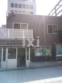 赤羽駅前交番の画像1