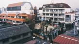 大阪教育福祉専門学校
