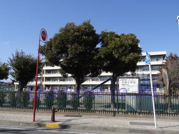 高崎市立 中居小学校の画像1