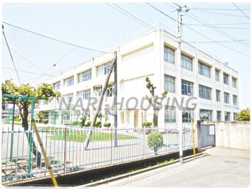 武蔵村山市立 第九小学校の画像2