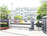 武蔵村山市立 第七小学校
