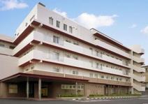 南大阪療育園