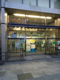 みずほ銀行 赤羽東口前の画像1