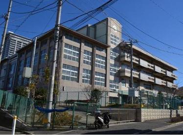 横浜市立 杉田小学校の画像1