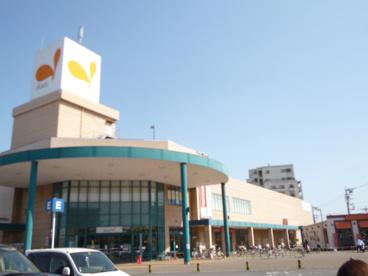 ダイエー武蔵村山店の画像1