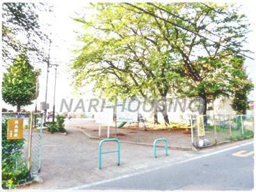 伊奈平公園の画像1