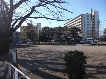 さくら公園(ダイヤモンド公園)の画像1