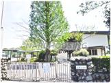 昭島市立 成隣小学校