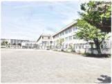 昭島市立 田中小学校