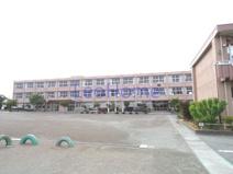 藤岡市立 藤岡第二小学校