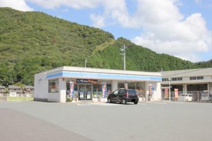 ローソン黒田庄町田高の画像2