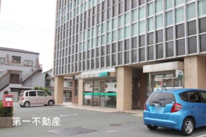 JAみのり黒田庄支店の画像1