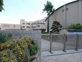 茨木市立 春日小学校