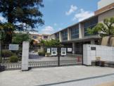 茨木市立 養精中学校