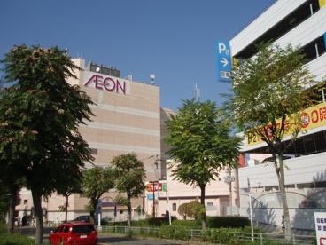 イオン 北千里店の画像3