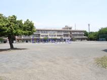 高崎市立 滝川小学校