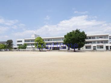 玉村町立 芝根小学校の画像1