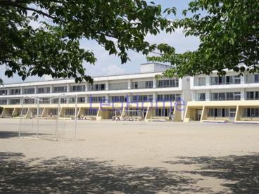 玉村町立 中央小学校の画像1