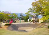 徳島県庁 文化の森総合公園