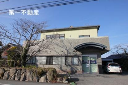 神医院の画像1