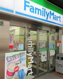 ファミリーマート サンズ原町田三丁目店の画像1