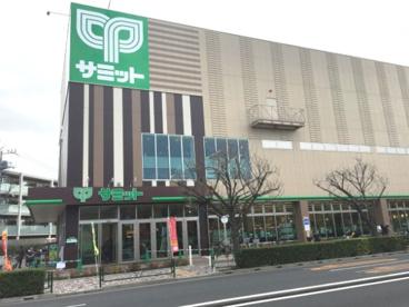 ダン・ブラウン サミットストア東長崎店の画像1