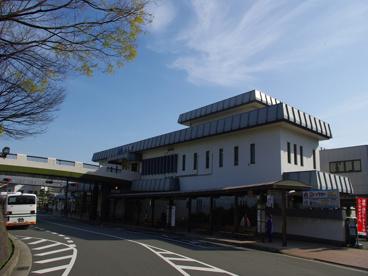 伊丹駅・JR/福知山線の画像1