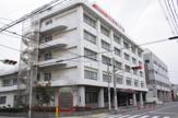 オリオノ病院