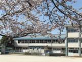 松戸市立 稔台小学校