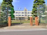 梅島第一小学校