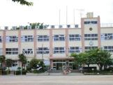 大谷田小学校