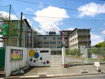 伊丹市立 摂陽小学校の画像1