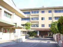 八尾市立 東山本小学校