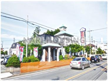 馬車道武蔵村山店の画像1