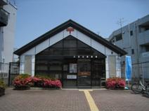 山田荘郵便局