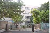 横浜市立 青葉台小学校