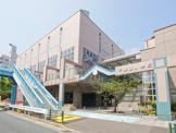 千寿桜小学校