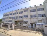中島根小学校