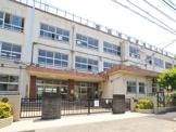 東渕江小学校