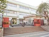 川崎市立 坂戸小学校
