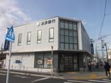 横浜銀行 高座渋谷支店